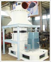 HGM series three-rings medium-speed micro-powder grinder/grinder/grind