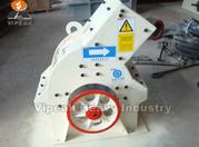 hammer crusher/crusher/stone crusher/crusher machine/crushing machine