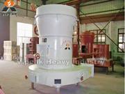 Raymond mill/mill/grinder mill/powder mill/mill machine