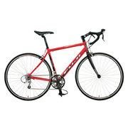 Brand new 2009 Fuji Newest 1.0 Road Bike - $600.00